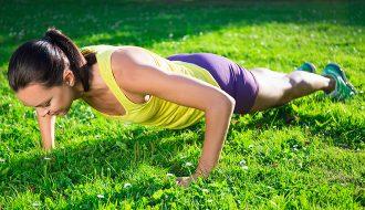 çapraz bağlarınızı 5 harekette güçlendirin
