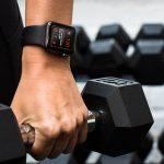 en iyi apple watch 2 uygulamaları