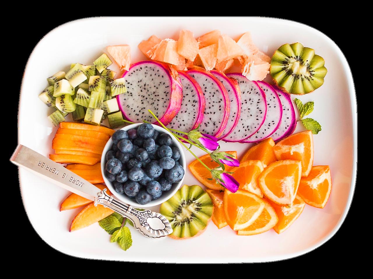 Düşük Kalori Ve Sık Öğün Sayesinde Hızla Kilo Verme Fırsatı