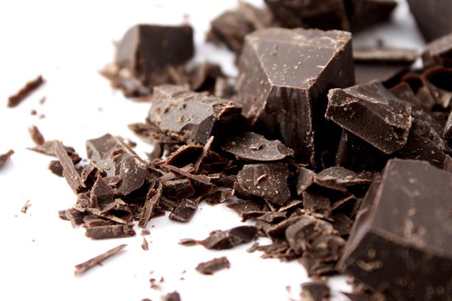 Çikolatanın 5 Gizli Gücü İle Zayıflayın