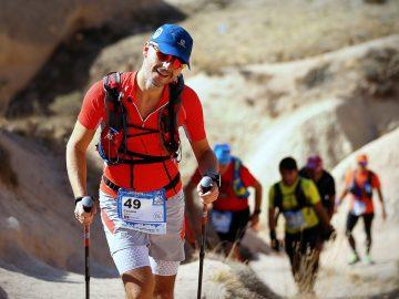 Salomon-Kapadokya-Ultra-Trail-2017