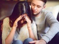 ilişkilerde beni anlamıyor sorunsalı