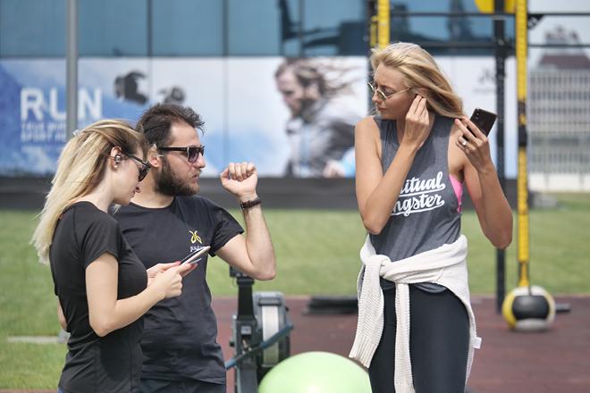Jaybird Run-Monthly fitness Dergisi-Etkinlik-Kulaklık-1