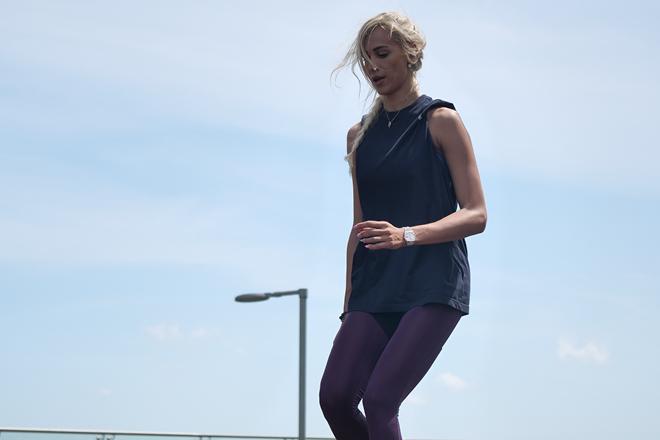 Jaybird Run-Monthly fitness Dergisi-Etkinlik-Kulaklık-12