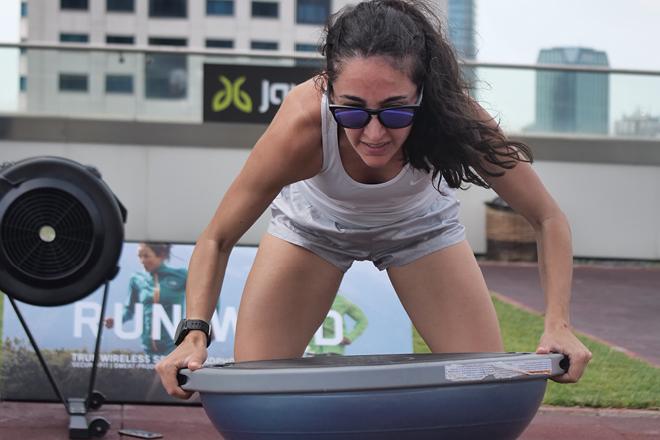 Jaybird Run-Monthly fitness Dergisi-Etkinlik-Kulaklık-13
