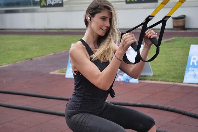 Jaybird Run-Monthly fitness Dergisi-Etkinlik-Kulaklık-18