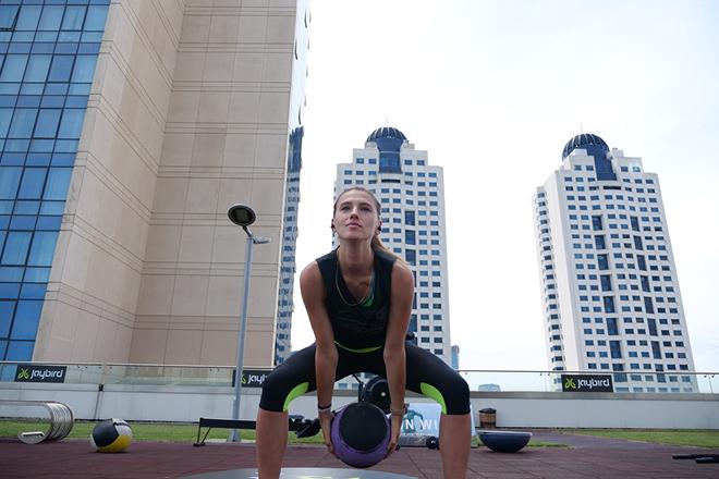 Jaybird Run-Monthly fitness Dergisi-Etkinlik-Kulaklık-21
