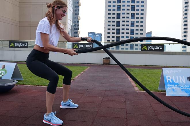 Jaybird Run-Monthly fitness Dergisi-Etkinlik-Kulaklık-23