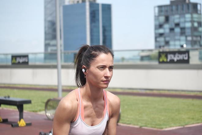 Jaybird Run-Monthly fitness Dergisi-Etkinlik-Kulaklık-5