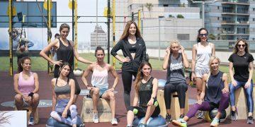 Jaybird Run-Monthly fitness Dergisi-Etkinlik-Kulaklık-8