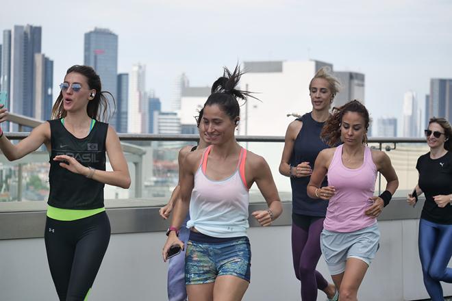 Jaybird Run-Monthly fitness Dergisi-Etkinlik-Kulaklık-9