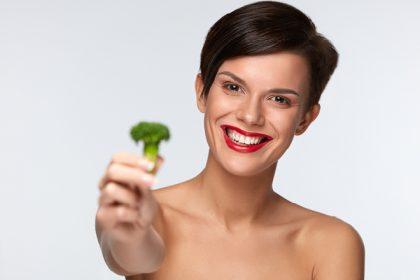 diyete hazırlık süreci