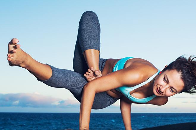 vücut detoksunuza yardımcı olacak 7 yoga pozu