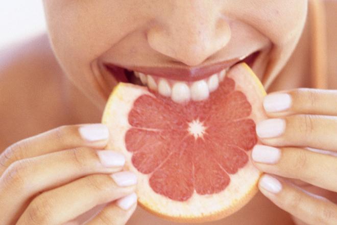 diyette hızlı sonuç almanın 10 yolu