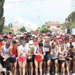 bozcaada maratonu