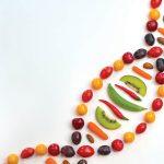 genetiğinizin sırrı diyetinizde