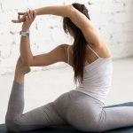 6 Adımda Doğru Yoga Matı Almak