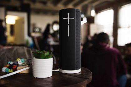 Ultimate-Ears-Blast-Portable-Alexa-Speaker-06
